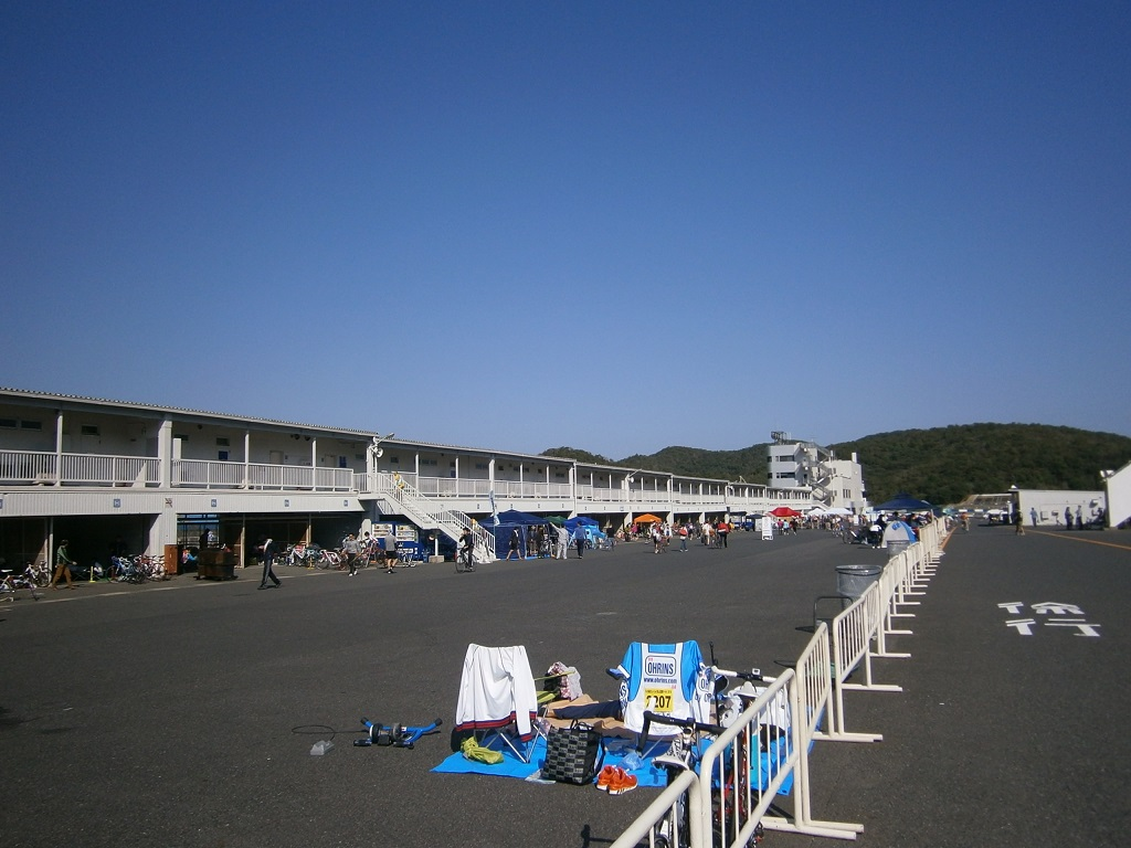 PA140133.jpg