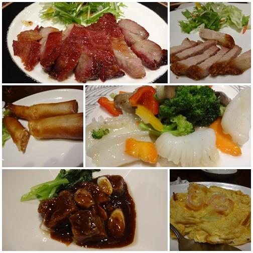 20130926 肉食謳歌