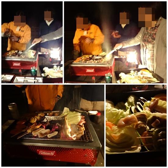 20131102 BBQ