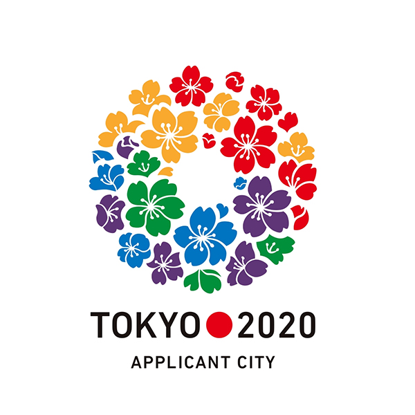 tokyo2020のコピー