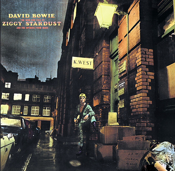 David-Bowie-Ziggy-Stardust-40th-Anniversary-Packshot.jpg