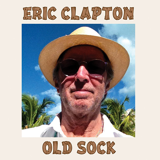Eric-Clapton-Old-Sock-Album-Cover.jpg