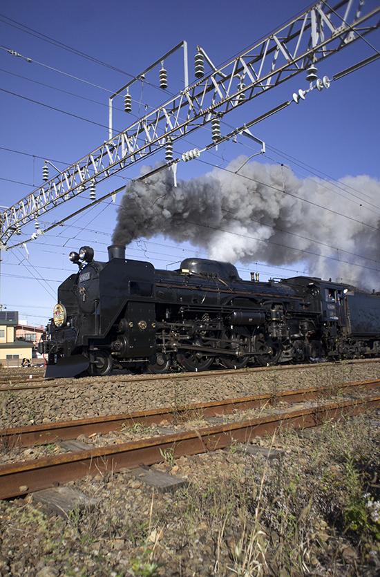 SC00843.jpg