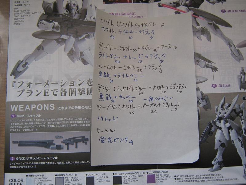 gnx_p2_1.jpg