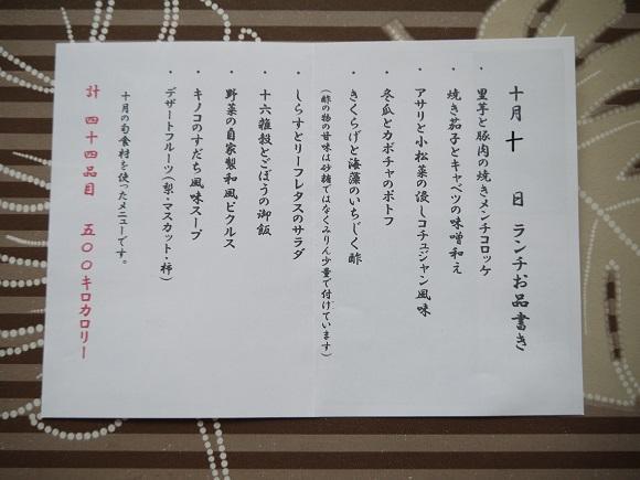 P1010668.jpg