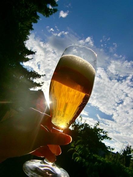 bier!.jpg