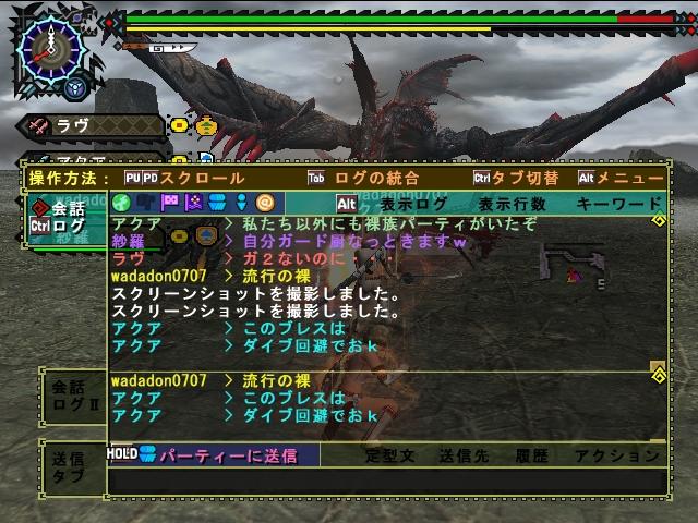 mhf_20130916_201326_503.jpg