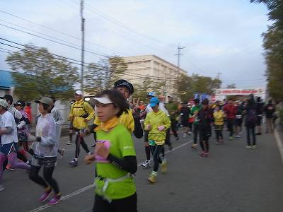 20130519 (3)