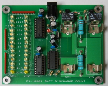 1-1-DSCN0363.jpg