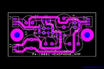 HEADPHONE_AMP.jpg
