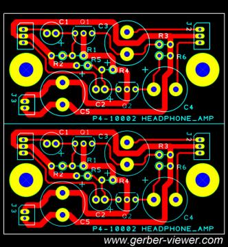 P4-10002_HEADPHONE_AMP_L.jpg