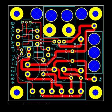 P4-10004_BAKA_AMP.jpg