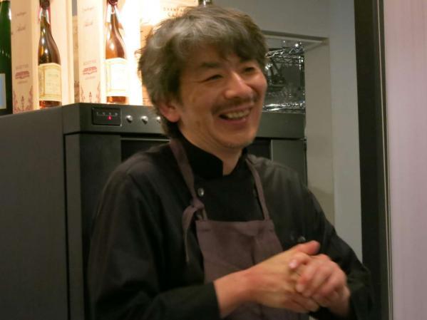 王様のお菓子屋さん&レストランカクライ