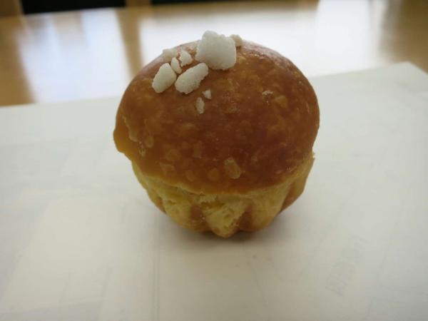 フランス菓子 グゥ