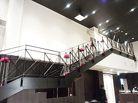 階段20130819
