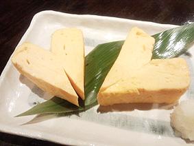 卵焼き20130903