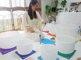 小林布美江さん20130930