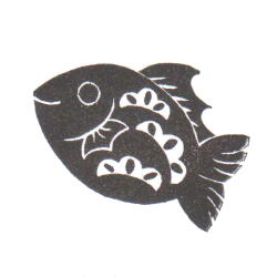 松竹梅鯛2015松
