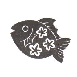 松竹梅鯛2015梅
