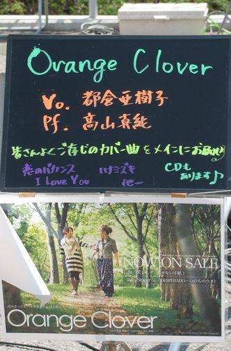 2013-0428_yamasa-orange02.jpg