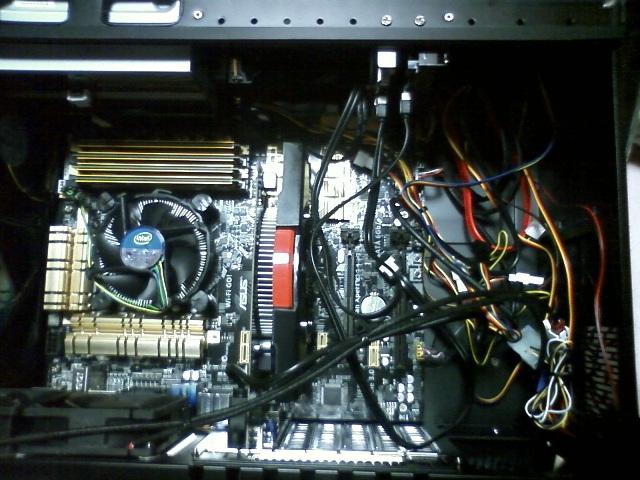 HI3B0305 (640x480)