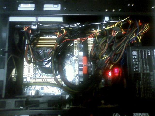 HI3B0325 (640x480)