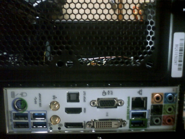 HHI3B0265.jpg