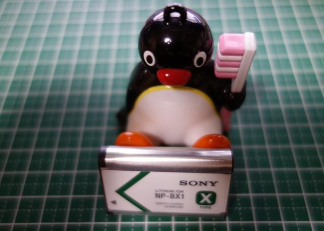 Z00322.jpg