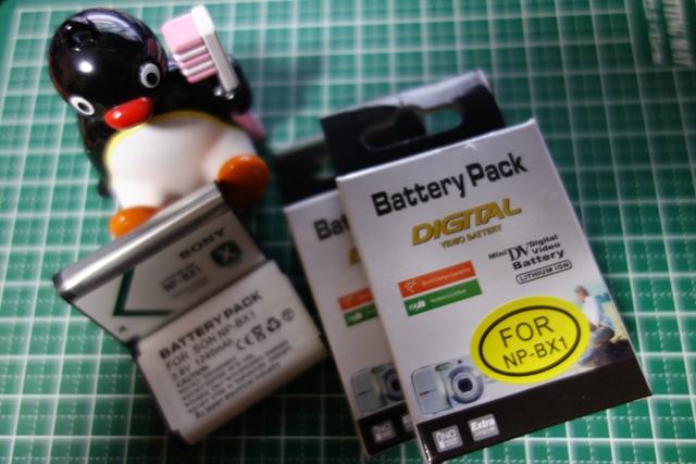 Z00323.jpg