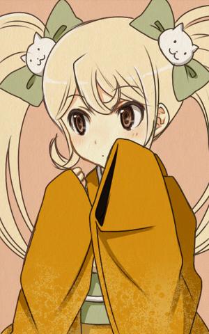 hiyoko_m.jpg