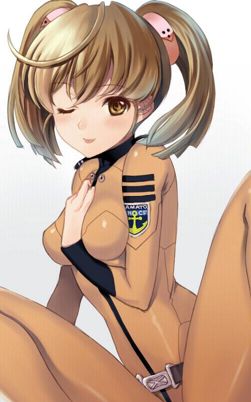 yuri_ymt21.jpg
