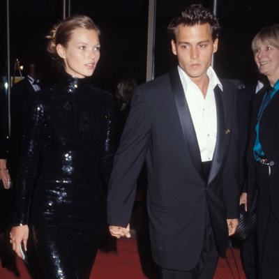 0129 best-celebrity-couples-kate-johnny
