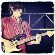YS Guitar School6