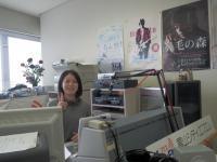 富山シティFM