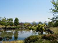 滑川運動公園
