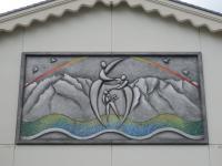 音杉コミュニティセンター