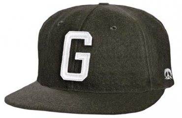 Hats_Sandlot-Gray.jpg