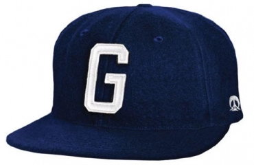 Hats_Sandlot-Navy.jpg