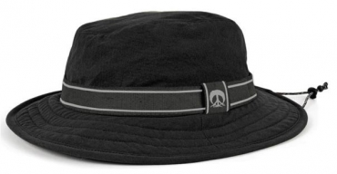 Hats_Summerhat-Black.jpg