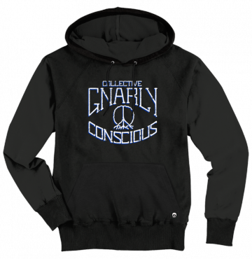 Hoodie-Blk_CollectiveConscious_SM-850x874.png