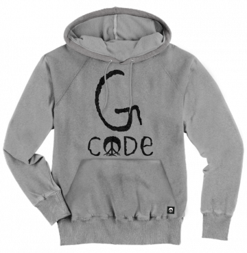 Hoodie-HGrey-GCode_SM-850x874.png