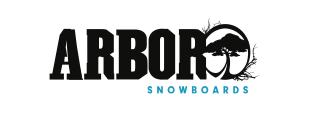 arbor-logo2014-proty.jpg