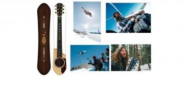 burton-martin-guitar-danny-davis-easy-livin-snowboard-1.jpg