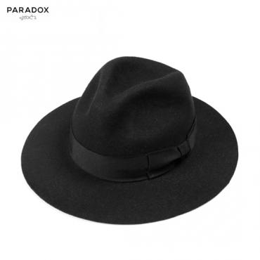 paradox-FEDORA-HAT.jpg