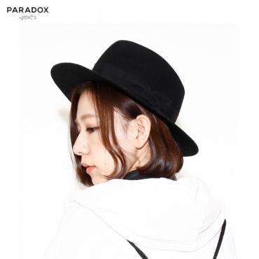 paradox2-FEDORA-HAT.jpg
