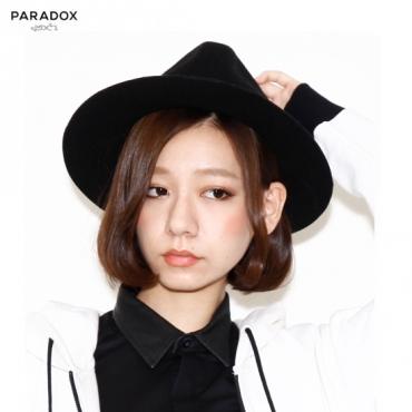 paradox3-FEDORA-HAT.jpg