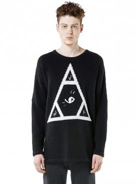 unif_logo_sweater_1.jpg