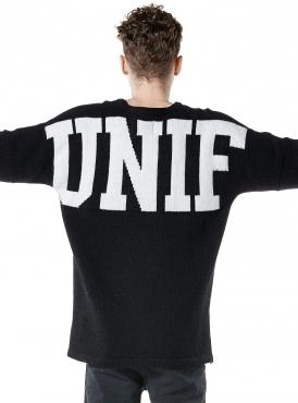 unif_logo_sweater_2.jpg