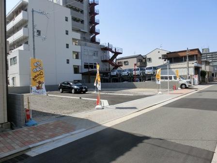 midori現地
