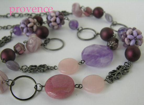 purplestonelongneck5.jpg